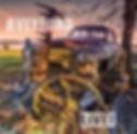 aveyroad cd 2.jpg