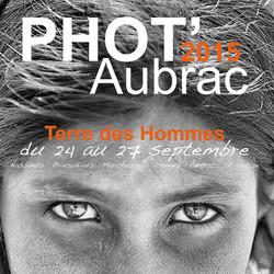photaubrac4