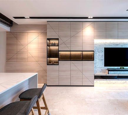 Escapade-Studios-Singapore-Interior-Home