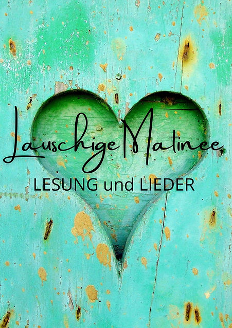 Lauschige Matinee (16)_page-0001.jpg