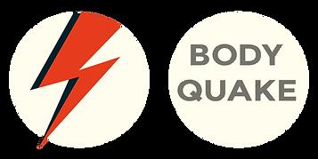 Body Quake -34.png