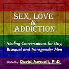 sex-love-and-addiction-healing-iYkjvly2S