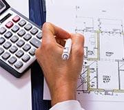 Экономичность строительства и эксплуатации жилья со стенами из АКБ