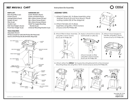 Cart_Assembly_Instructions-01.png