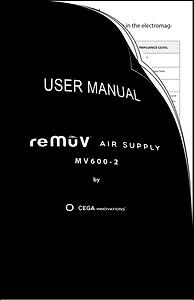 Air Supply Manual Thumb.png