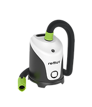 REMUV Air Supply W Hose - 5%.png