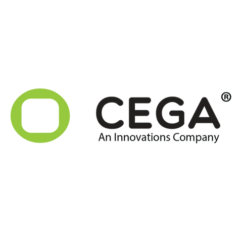 CEGA - LOGO - REGISTRATION - LINKIN-01.p