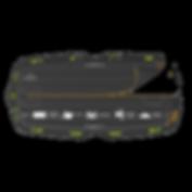 REMUV - Overhead Open Smart Release Seam