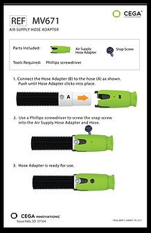 PremierPro Hose Adapter_Instructions-01-
