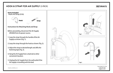 Air Supply Hook & Strap_Artboard 1.png