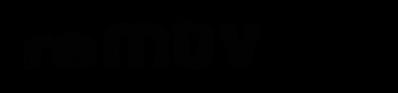 CEGA_REMUV logo_black_Registered_LP-01-0