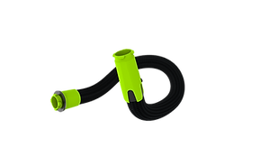 Air Supply Hose Assembly_5%.png