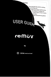 User Guide Thumbnail.png