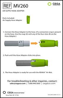 Hose Adapter_Thumb.png