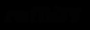 CEGA_REMUV logo_black_Registered-01.png