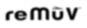 CEGA_REMUV logo_black_Registered-01.png