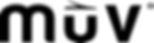 MUV logo Revised - Registered.png