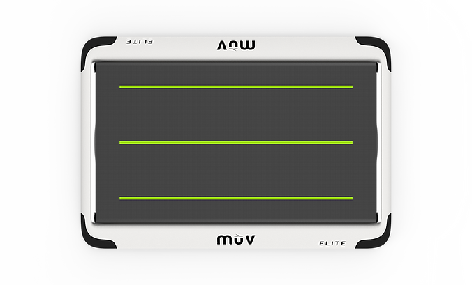 (Resized) MUV Elite Top - 2.png