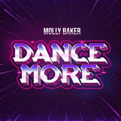 Dance More v1.jpg