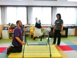 ABC International Preschool