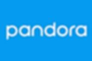 pandora-logo-5c59babb46e0fb0001be7a5c.pn