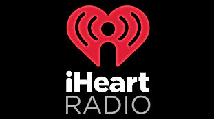 iHeartRadio_Logo_iHR-Vertical-Color-on-B