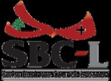 SBC-Llogo_edited.png