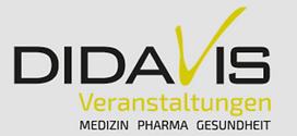 didavis.png