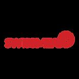 Swissmea-logo-05.png