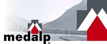 MEDALP kreuz 2012.jpg