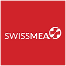 Swissmea-logo-06.png