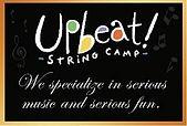 Upbeat! logo.jpg