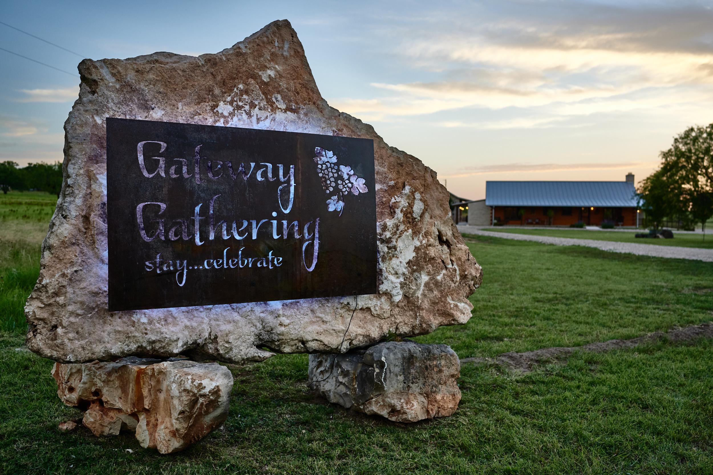 Gateway - July 2019 WebRes 79
