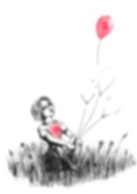 mädchenimgras-bearbeitet-10x14.jpg