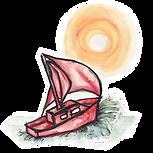 Sonnenschiff_01.png