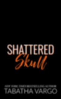 ShatteredSkullBlank.jpg