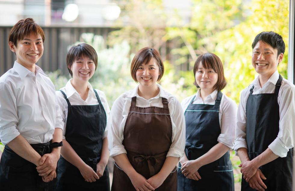 20200513DSC08749-shiroganeyuniwa.jpg