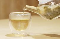 菊の薬膳茶.png