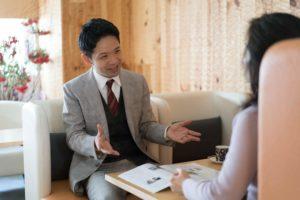 村田先生の「保護者相談」ブログ更新!