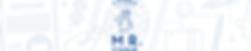 スクリーンショット 2020-06-11 12.03.25(2).png