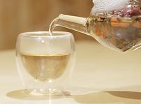 びわの薬膳茶.png