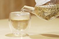 ジャスミン茶.png