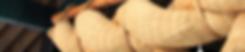 スクリーンショット 2020-06-11 12.43.35(2).png