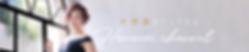 スクリーンショット 2020-06-11 12.03.14(2).png