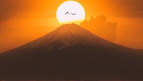 【募集中】10/24「いにしえの十支族と古代文字の謎」オンラインセミナー【むすび大学】