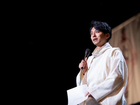 ゆにわの2021年開催予定の講座スケジュール