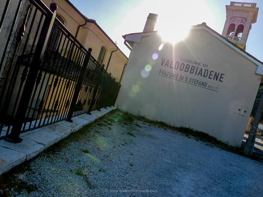 Valdobbiadene - Prosecco-Heaven