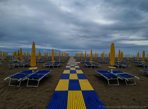 ... Bella Italia ... Ti amo Lignano