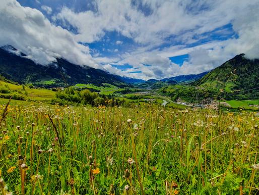 Sonnhof Alpendorf | perfect start after COVID19 Lockdown