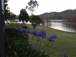 Site 020 Water View.JPG